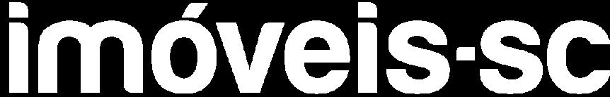 Logo Imóveis-SC