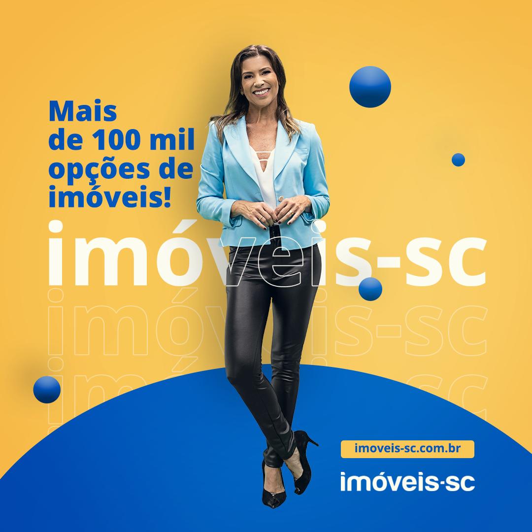 Portal Imóveis-SC
